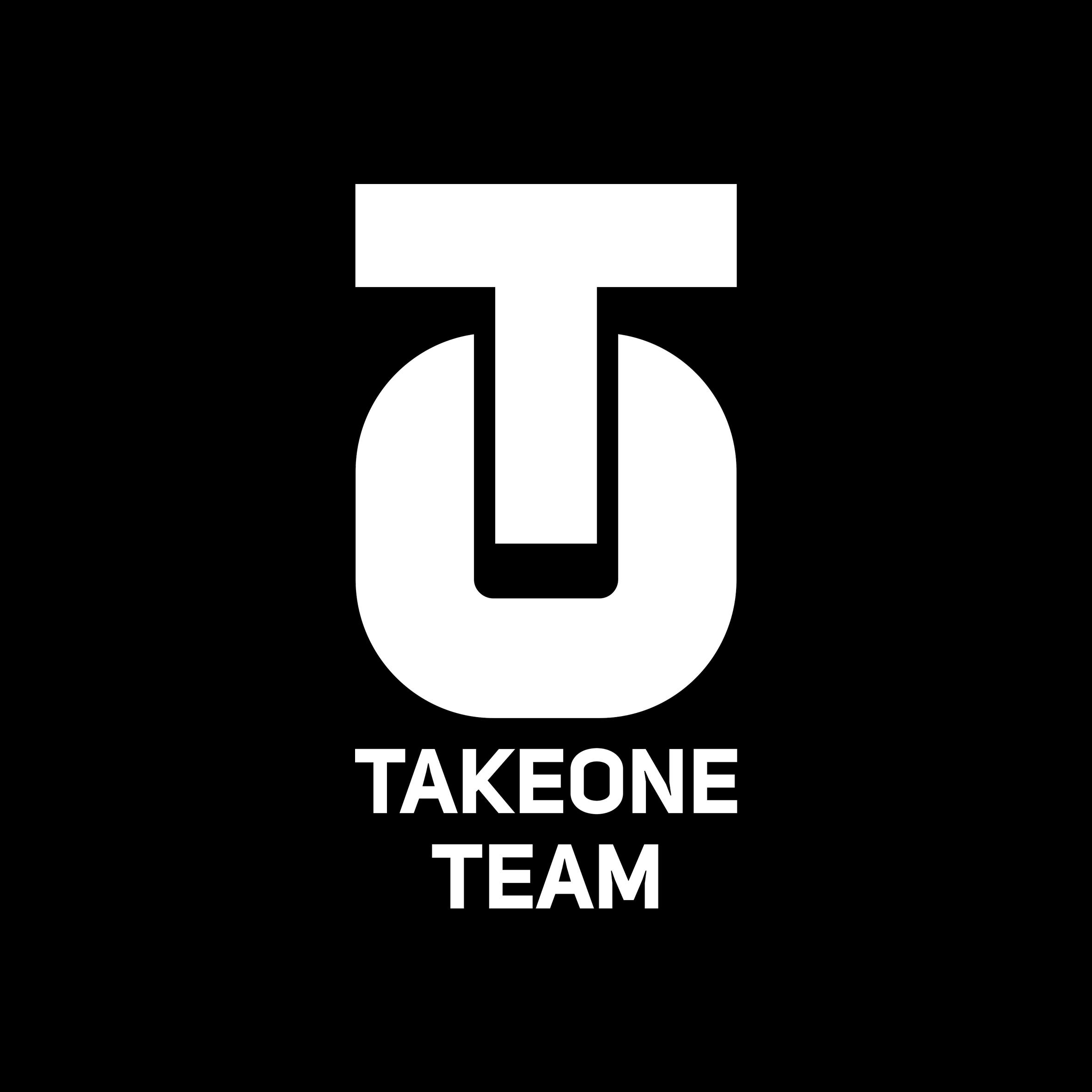 TakeOneTeam